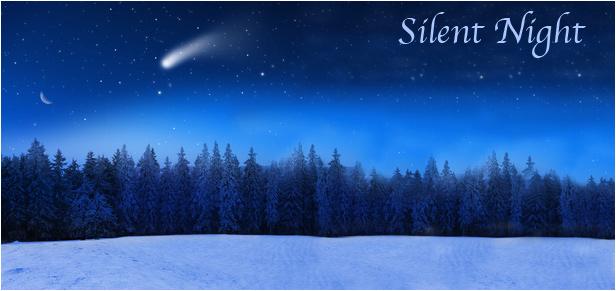 444100-silent-night